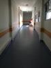 Hospital-10